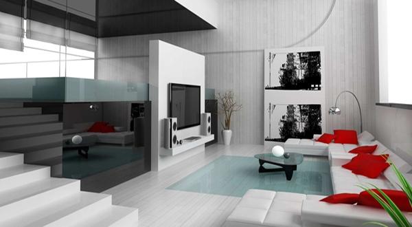Κατοικία & Design